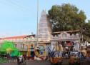 Vemulawada Raja Rajeshwara Swami