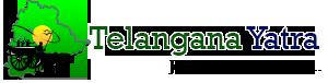 Telangana Yatra